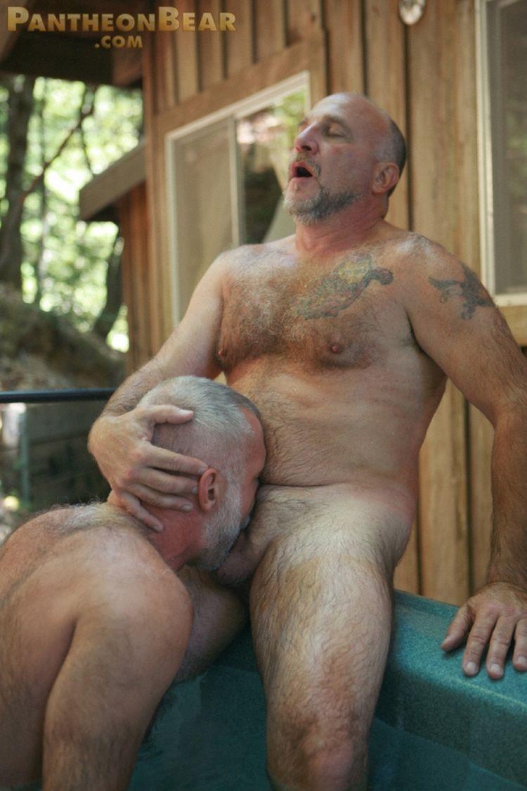 Bear Porn fre gay porn bear . nude gallery.