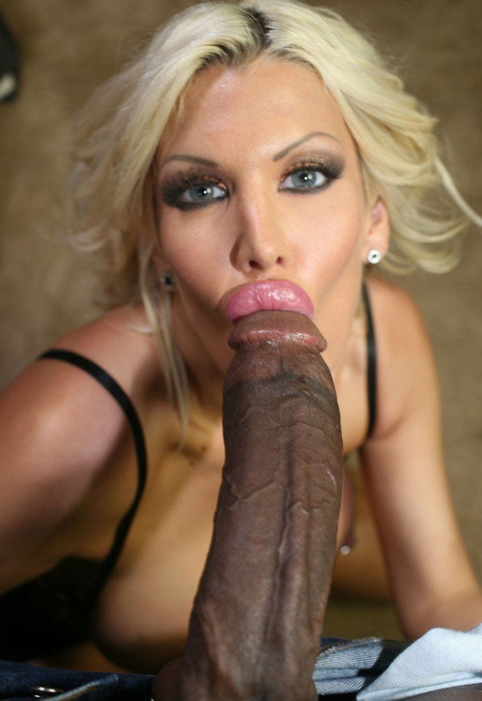 Will fat lips blow job for