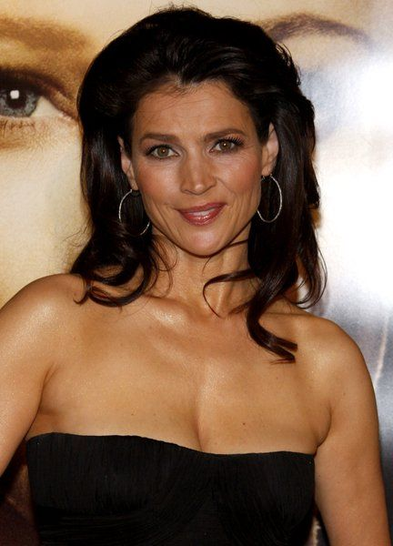 Julia ormond sexy pictures