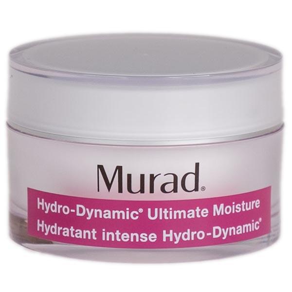 Ember reccomend Emollient facial moisturizer