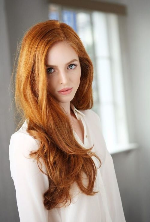 best of Pics sweet redhead Free young