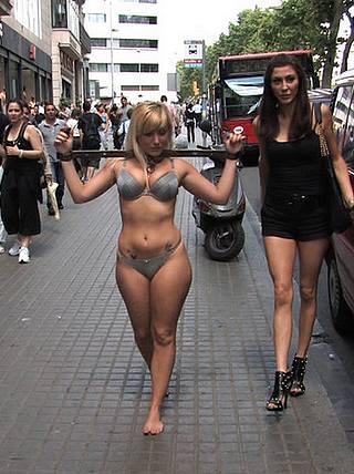 Spy cam sister masturbate videos