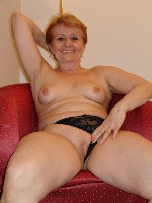 60 year old free porn
