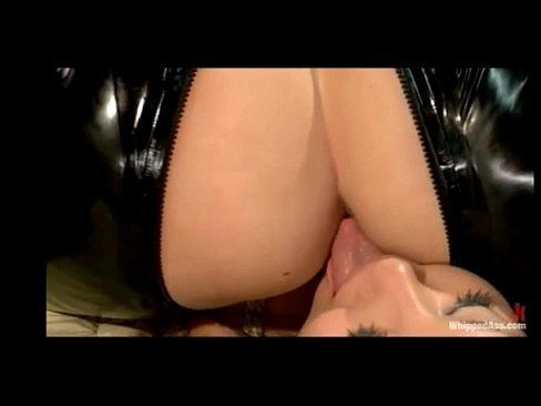 best of Money butthole for Girls that lick
