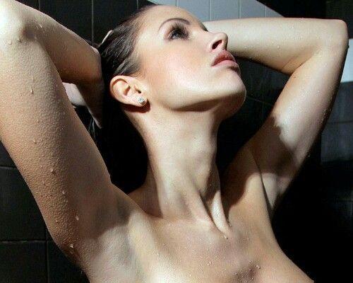 Russian femdom porn video