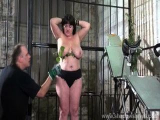 Above bbw slut punished with a whipping bbw remarkable idea