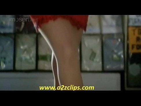 You karishma nude asshole pics remarkable topic