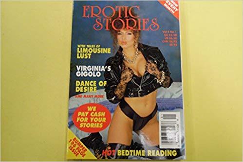 best of Storie The limosine erotic