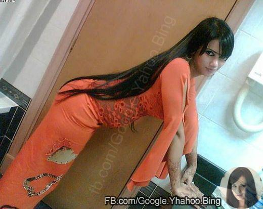 Iarland model xxx girls photo