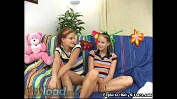 Sega reccomend Babysitter twins porn
