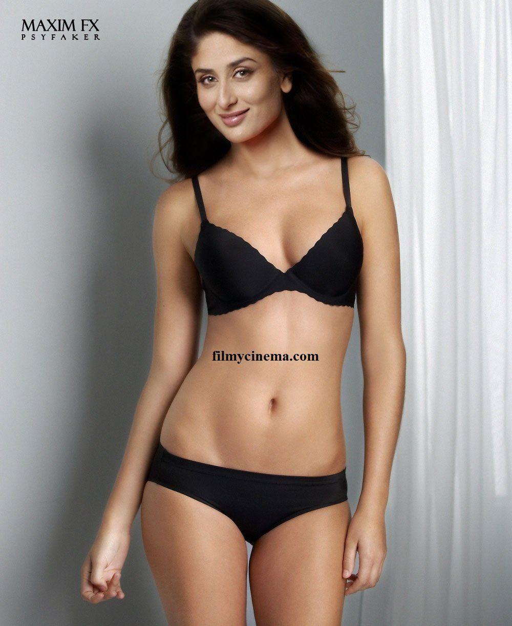 Ass big booty huge latina
