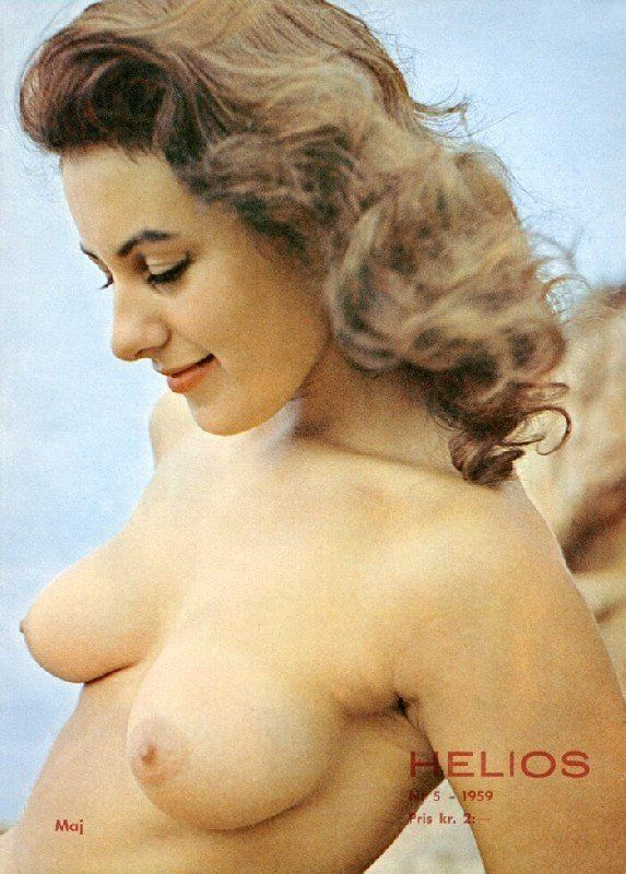 Barrel reccomend Nude nudists vintage nudism index magazines