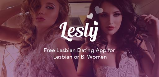 Fuse reccomend Australia dating lesbian
