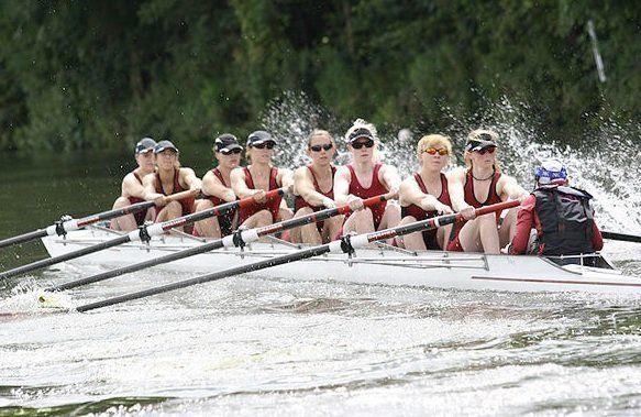 Katniss reccomend Man swinging oar