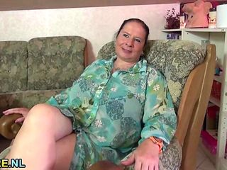 opinion you are Indian aunty sexy naked position firmly convinced, that you