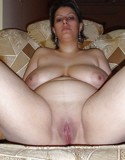 Xhamster anal arab women - Hot Nude  Comments: 4