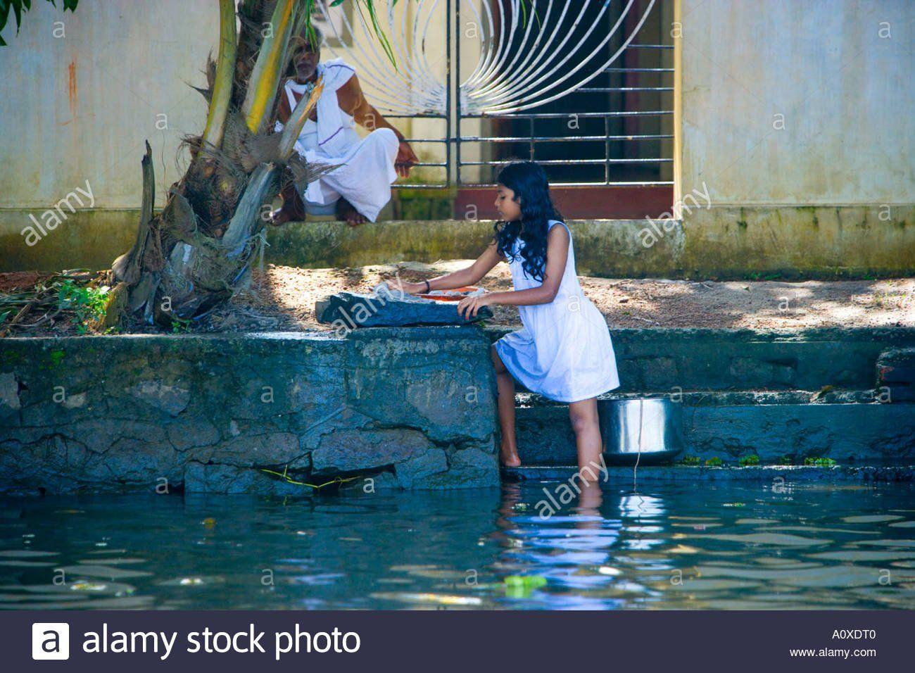 Kerala river girls hot pics - XXX Sex Photos