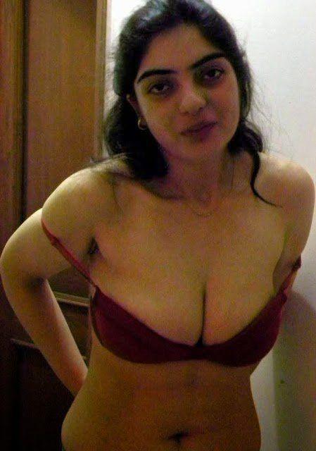 Pregnant porn picture