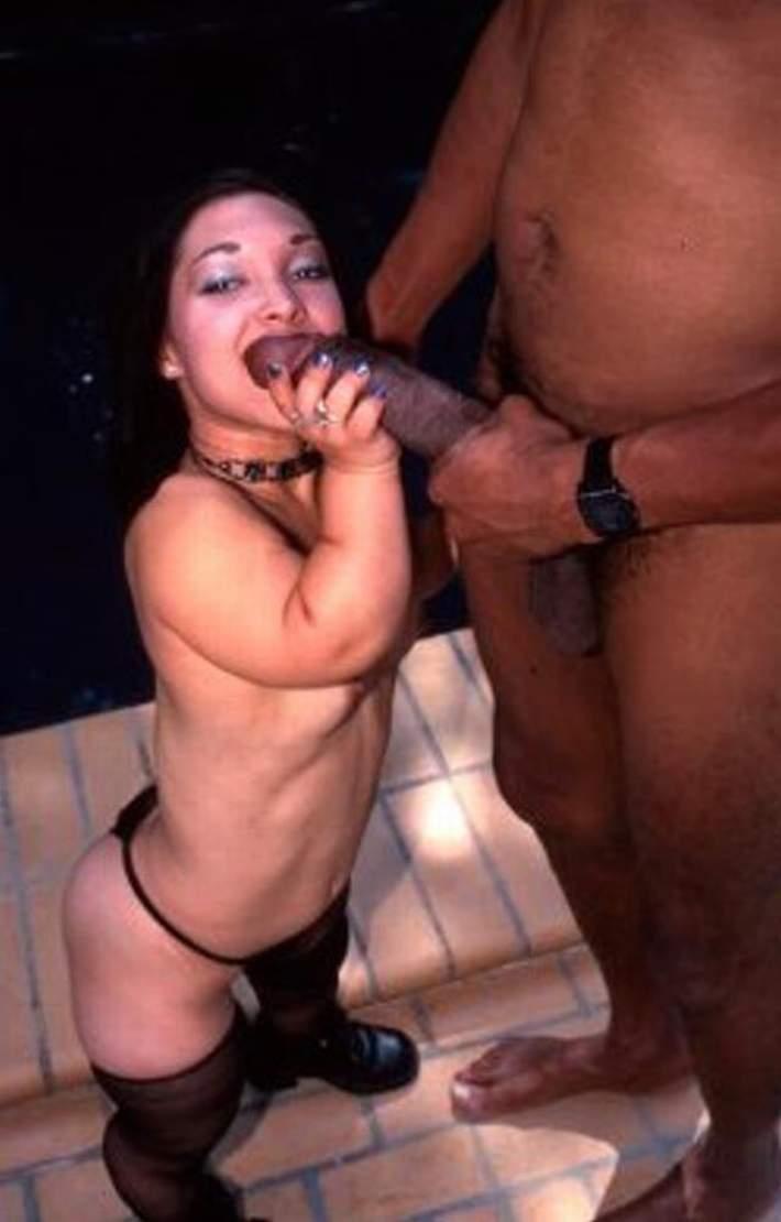 Keyaara Amateur porno