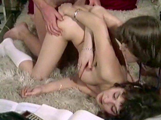 Commit classic clip porn star video
