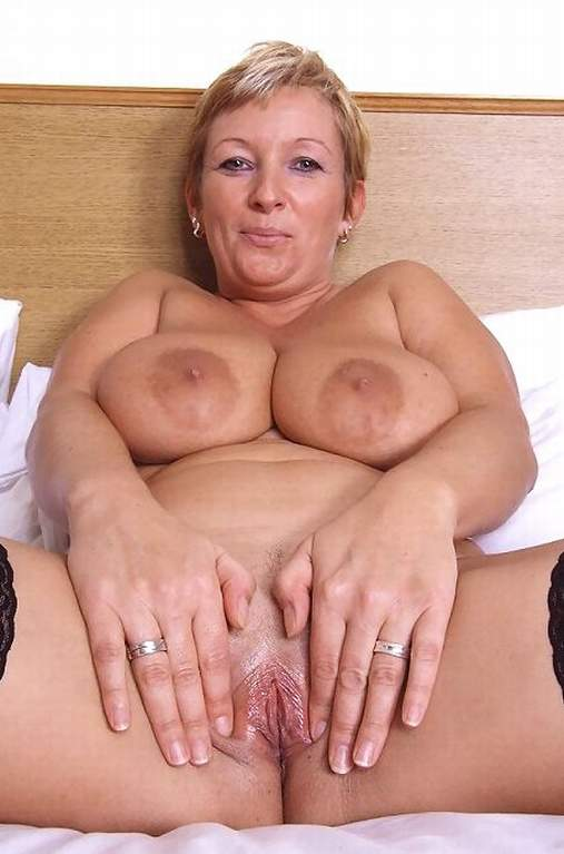 Mature women sex tibes