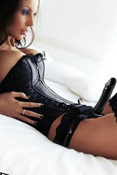 Armani reccomend Buty strap-on mistress femdom domination galleries