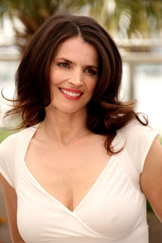 Was julia ormond nude naked sex porn