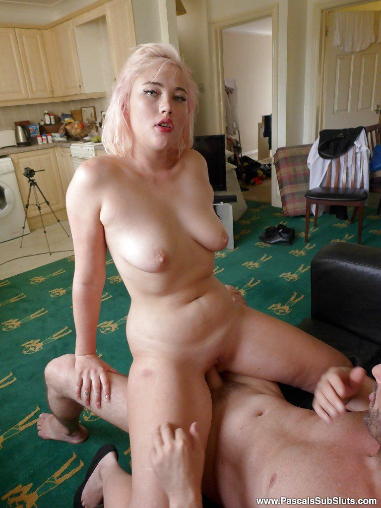 Interracial anal love 5 torrent