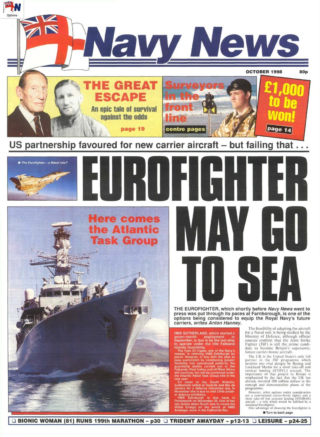 Quirk reccomend Midget submarines kentmere cumbria 1943