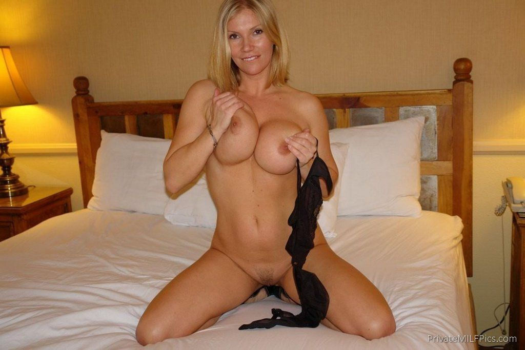 idea think, milf jizzed by masseur remarkable, this very valuable