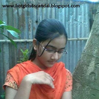 Bangladesh school video xxx point