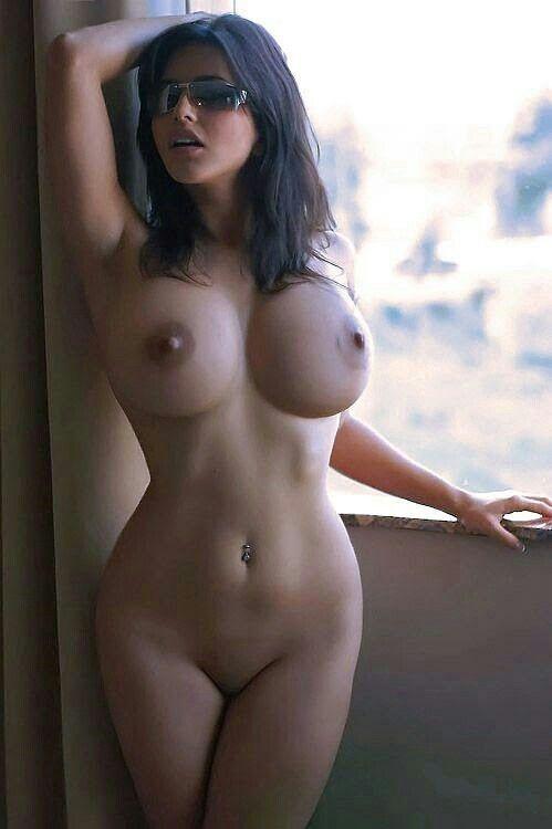 tibby muldoon nude model