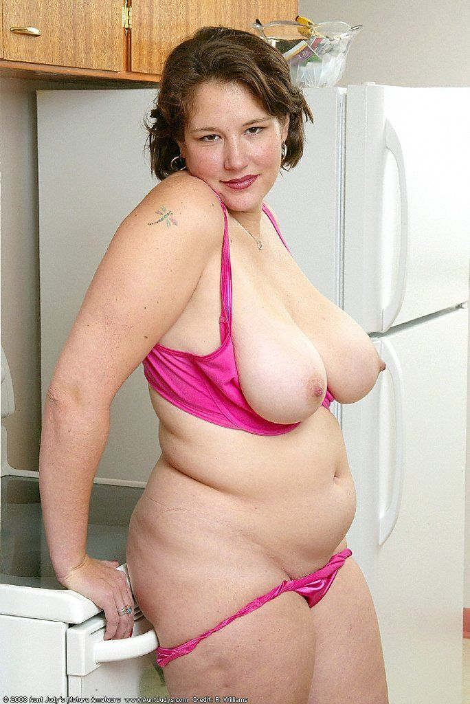 Club nylon sex pics