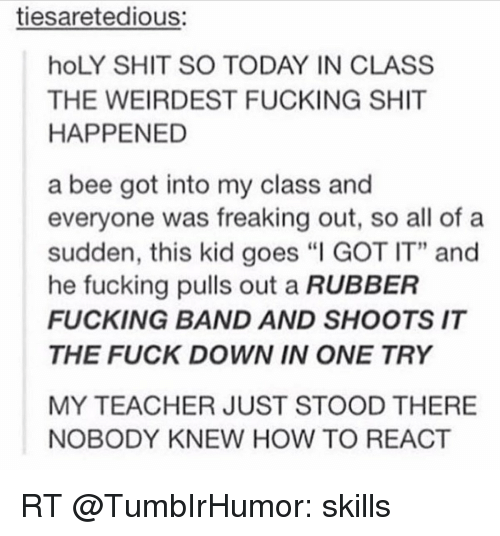 best of Class Fucked in band