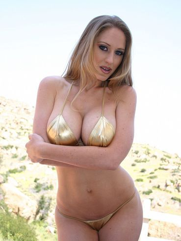 Magnificent Monica danger nude opinion you