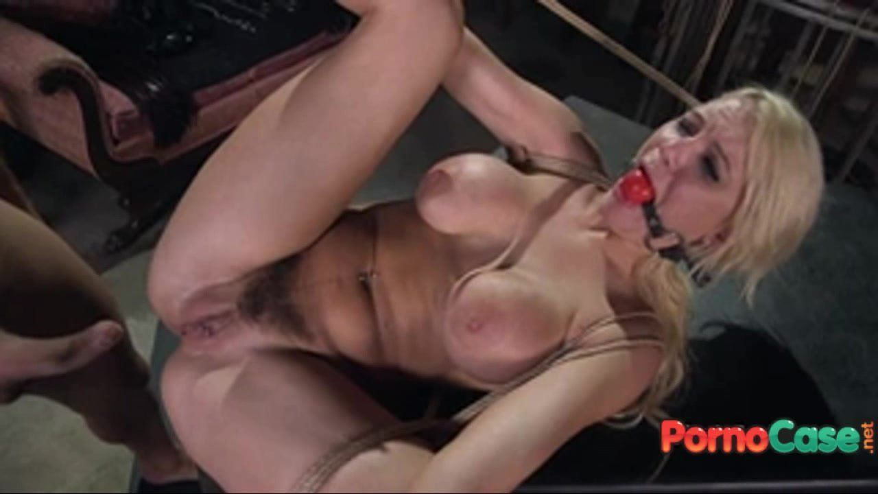 best of Mp4 Bdsm video