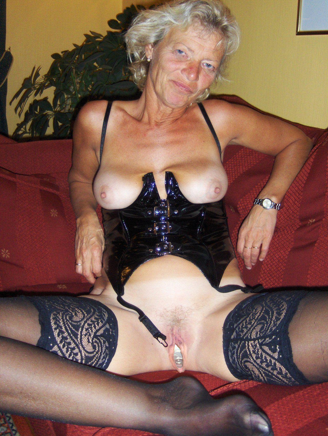Lord C. reccomend Mature slut granny mpegs