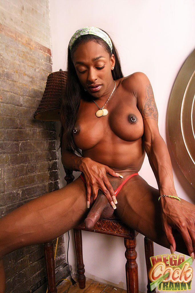 Reserve black male and white female naked topic