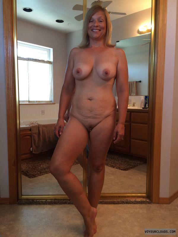 Vitamin C. reccomend Amateur american milf naked