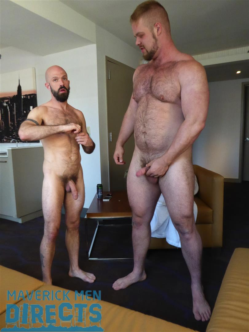 Bears Homemade Porn amateur bear porn . pussy sex images. comments: 3