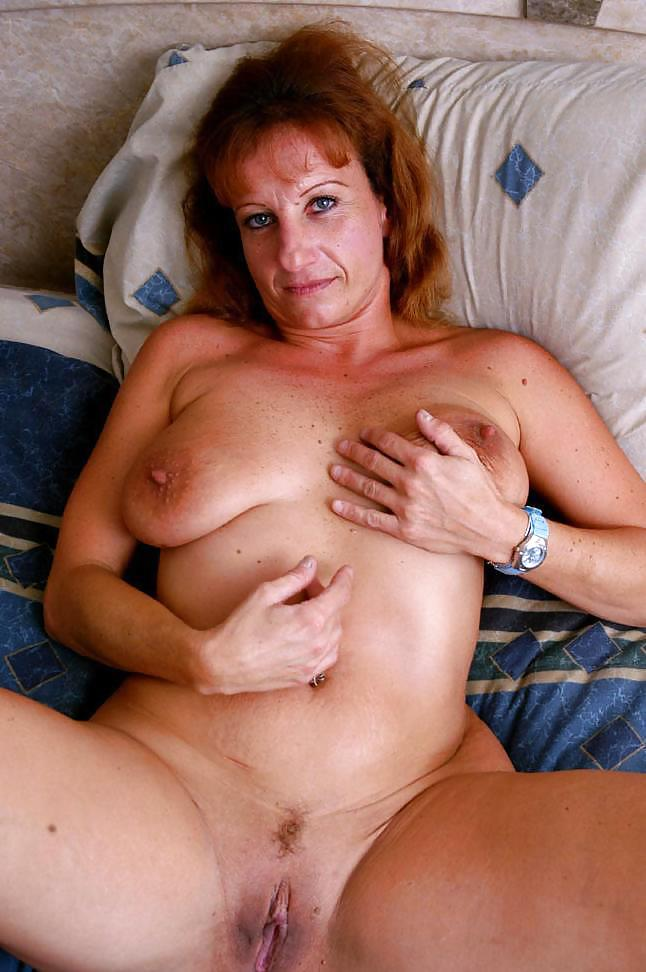 Sexy naked milfs videos