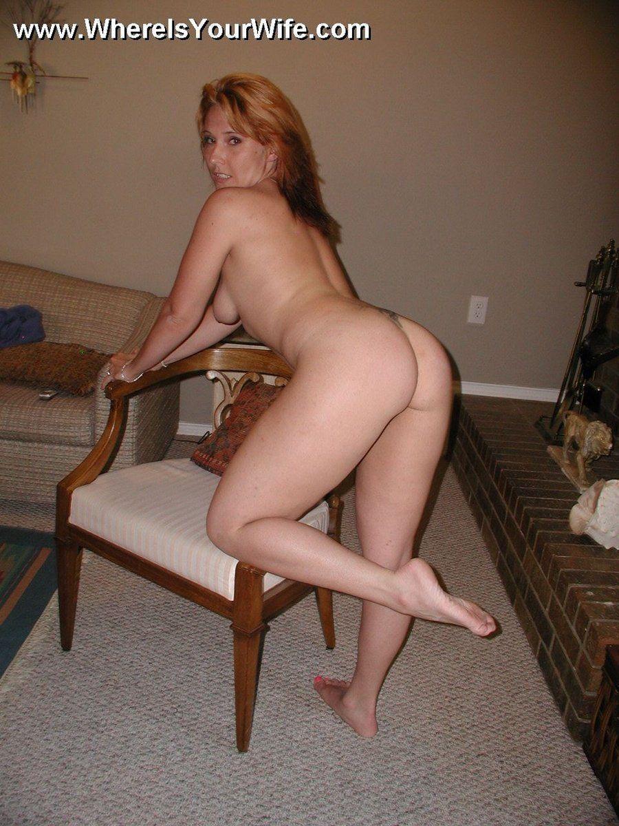 Alt nude girl gif