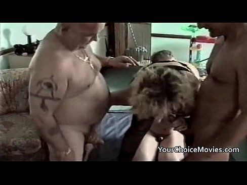 Question Quite Amateur video indian wife gangbanged