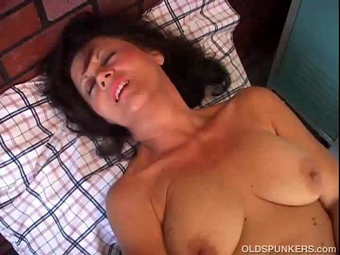 what lastin longer before orgasm can recommend come