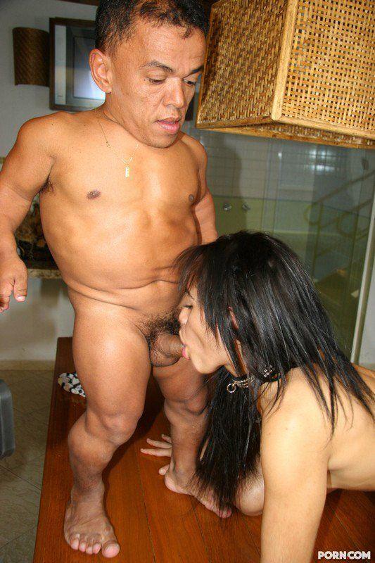 can asian sex slave dp congratulate, your idea