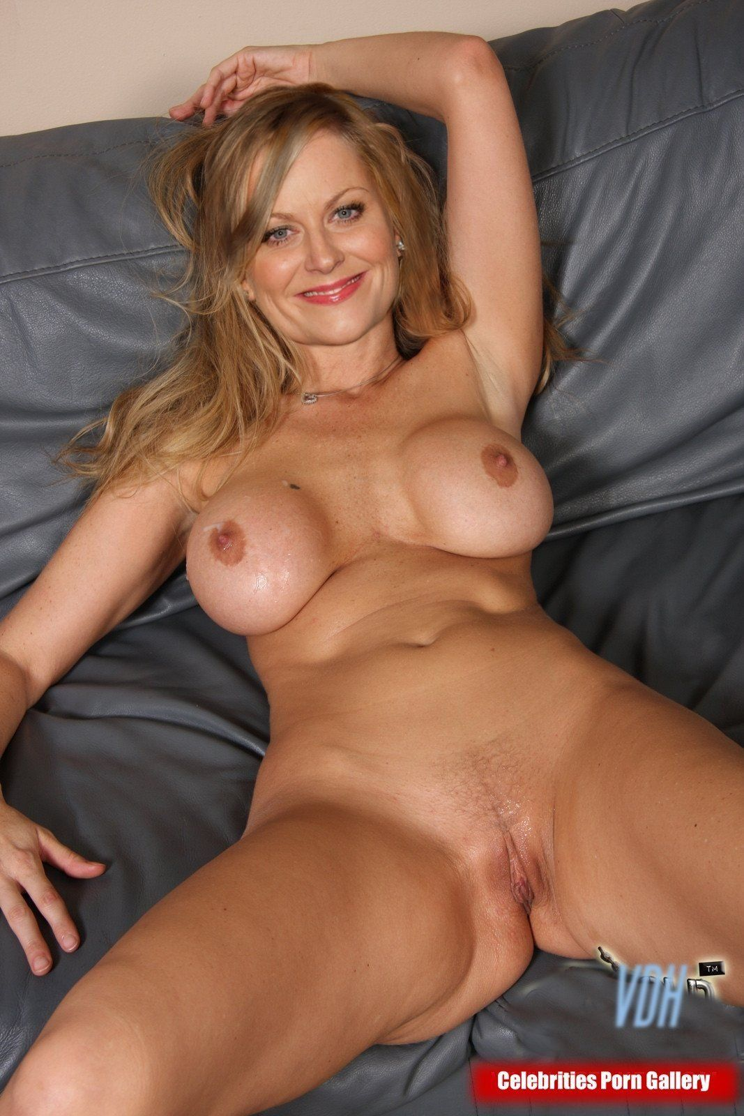 Hot sexy porn actress