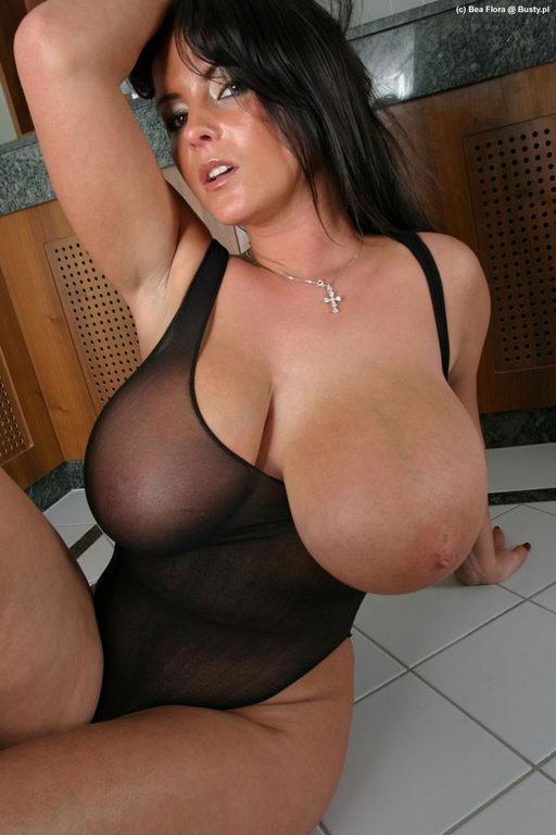 Paty monterola nude pics