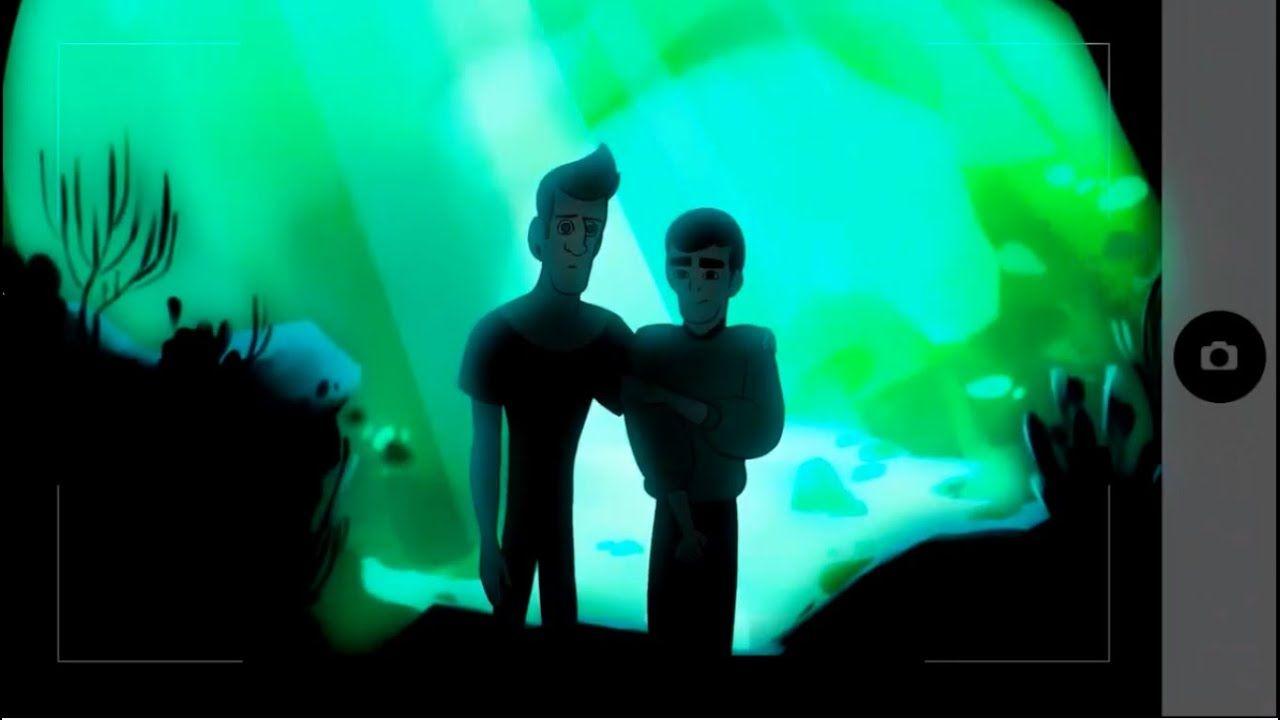 Animaciones De Porno Gay animaciones gay . porn pics & moveis.