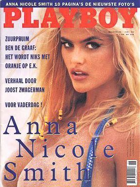 best of Nicole Smith Play Anna