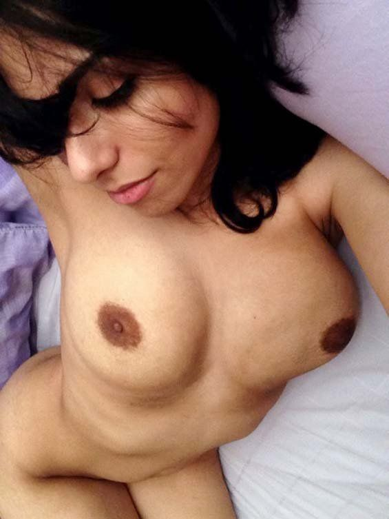 Arab cute girls nude pic